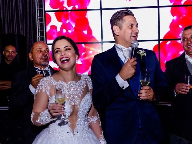O casamento de Alfredo e Natalia em São Paulo, São Paulo 92