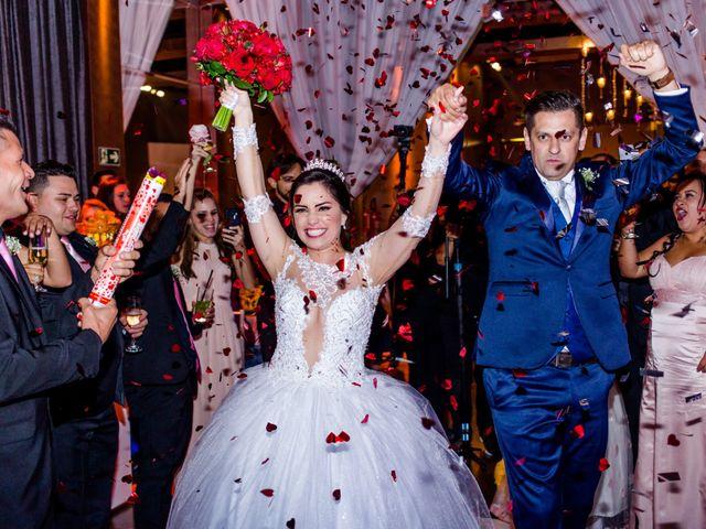 O casamento de Alfredo e Natalia em São Paulo, São Paulo 93