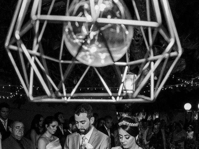 O casamento de Allan e Erislâne em Juazeiro, Bahia 21