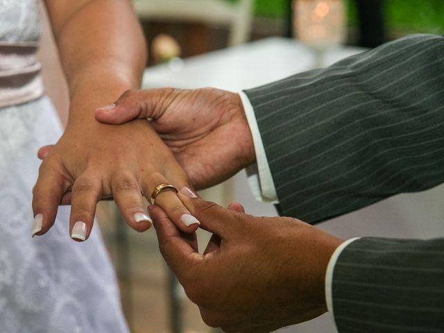 O casamento de Alipio e Fernanda em Duque de Caxias, Rio de Janeiro 23