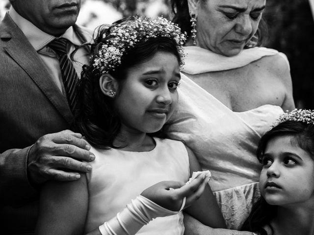 O casamento de Alipio e Fernanda em Duque de Caxias, Rio de Janeiro 25