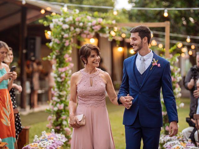 O casamento de André e Gabriela em Vila Velha, Espírito Santo 12