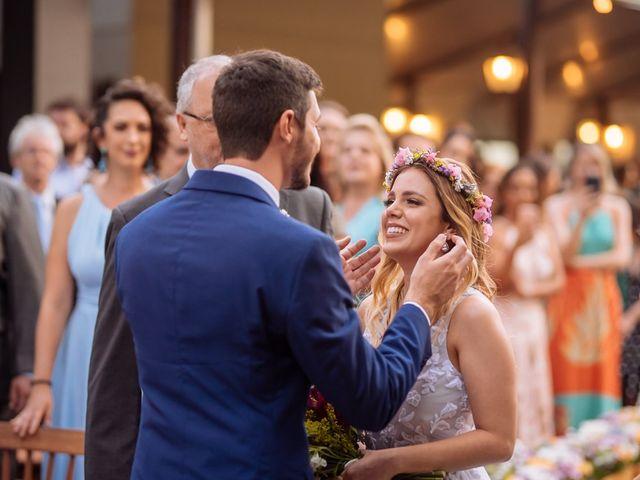 O casamento de André e Gabriela em Vila Velha, Espírito Santo 19
