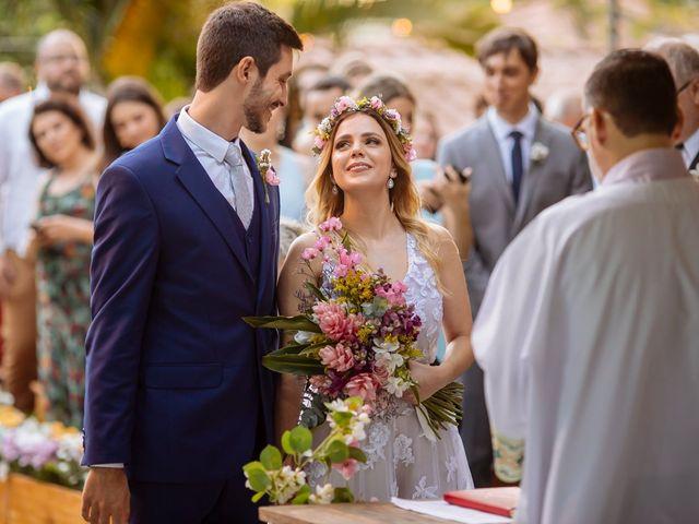 O casamento de André e Gabriela em Vila Velha, Espírito Santo 20