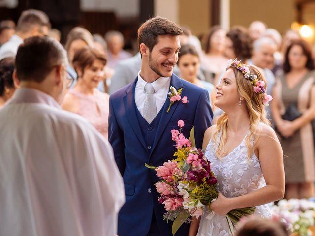 O casamento de André e Gabriela em Vila Velha, Espírito Santo 21
