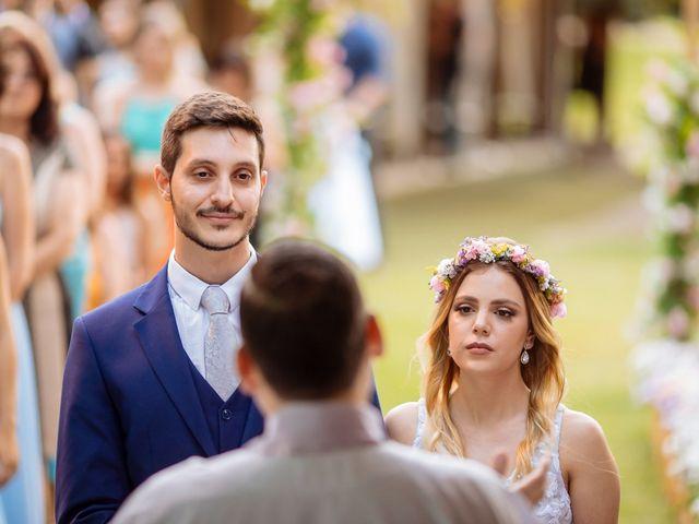 O casamento de André e Gabriela em Vila Velha, Espírito Santo 22