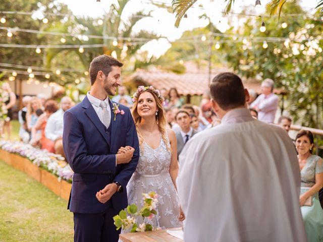 O casamento de André e Gabriela em Vila Velha, Espírito Santo 26
