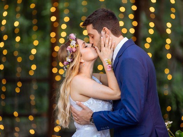 O casamento de André e Gabriela em Vila Velha, Espírito Santo 29
