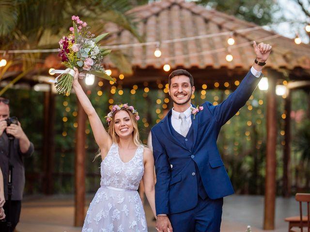 O casamento de André e Gabriela em Vila Velha, Espírito Santo 30