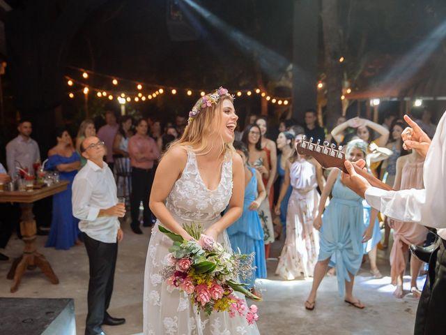 O casamento de André e Gabriela em Vila Velha, Espírito Santo 35
