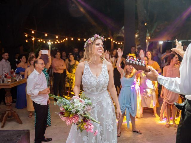 O casamento de André e Gabriela em Vila Velha, Espírito Santo 36