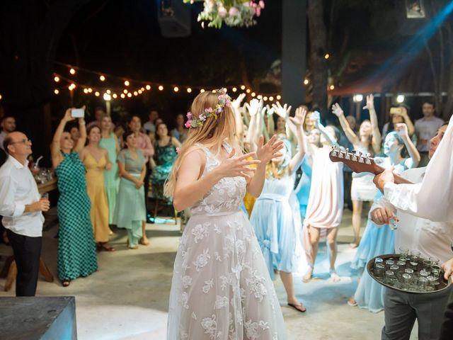 O casamento de André e Gabriela em Vila Velha, Espírito Santo 37