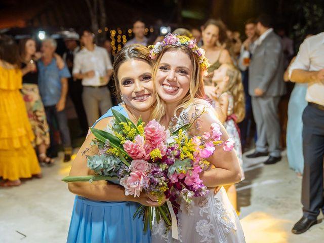 O casamento de André e Gabriela em Vila Velha, Espírito Santo 38