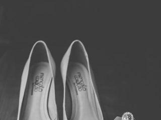 O casamento de Camila e Maicon 2