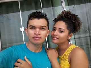 O casamento de Alessandra Mendes e Jhonata Fernandes
