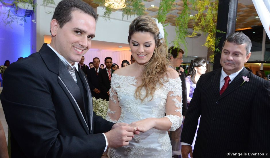 O casamento de Diego e Mariane em Maceió, Alagoas