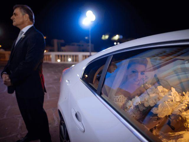 O casamento de Willian e Mila em Alegre, Espírito Santo 4