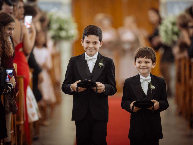 O casamento de Willian e Mila em Alegre, Espírito Santo 5