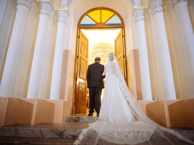 O casamento de Willian e Mila em Alegre, Espírito Santo 8