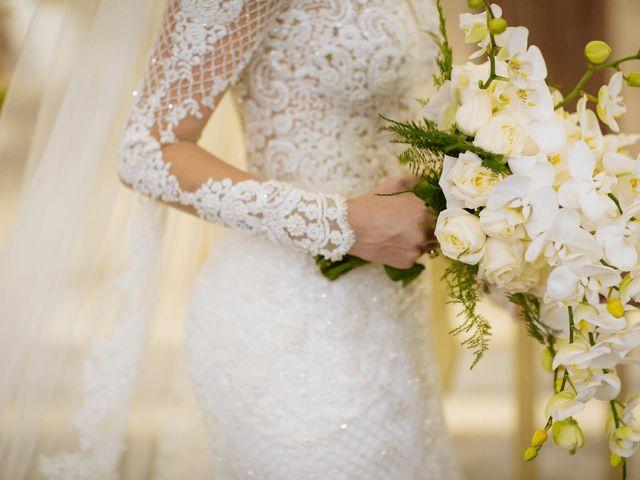 O casamento de Willian e Mila em Alegre, Espírito Santo 11