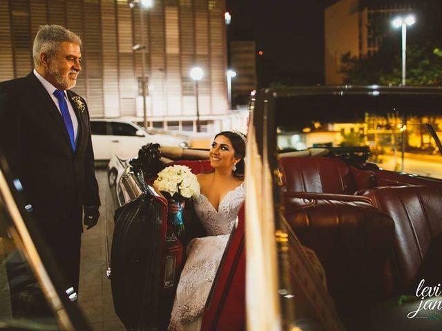 O casamento de Vinícius  e Léa em Florianópolis, Santa Catarina 14