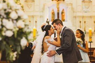 O casamento de Vinícius  e Léa em Florianópolis, Santa Catarina 18
