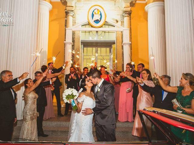 O casamento de Vinícius  e Léa em Florianópolis, Santa Catarina 19