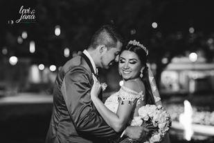 O casamento de Vinícius  e Léa em Florianópolis, Santa Catarina 21