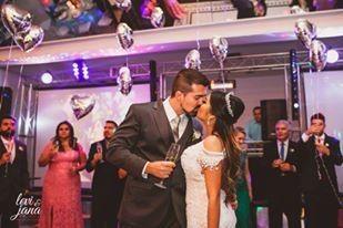 O casamento de Vinícius  e Léa em Florianópolis, Santa Catarina 26
