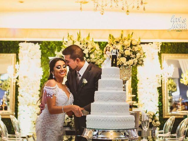 O casamento de Vinícius  e Léa em Florianópolis, Santa Catarina 2