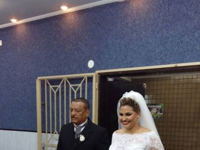 O casamento de Warlley e Juliana em São Gonçalo, Rio de Janeiro 3