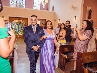 O casamento de Eder e Bruna 2