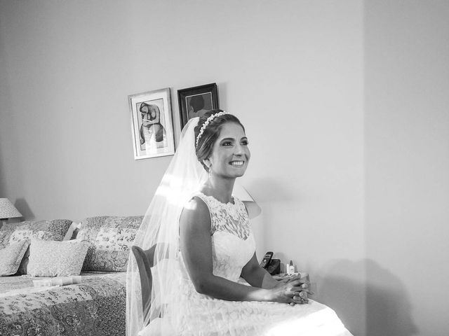 O casamento de Felipe e Deborah em Porto Alegre, Rio Grande do Sul 17