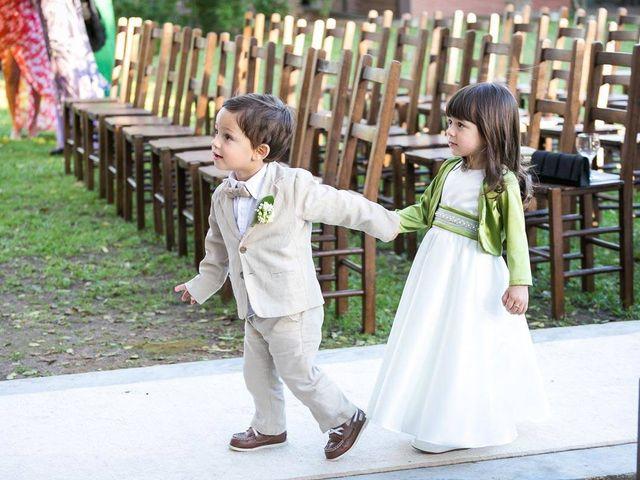 O casamento de Felipe e Deborah em Porto Alegre, Rio Grande do Sul 26