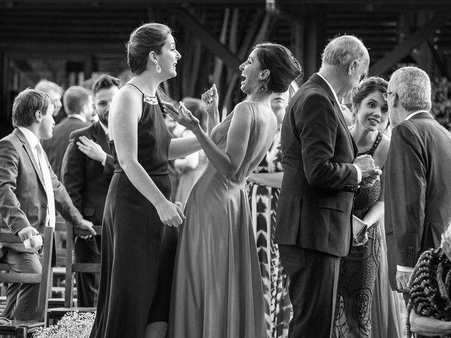 O casamento de Felipe e Deborah em Porto Alegre, Rio Grande do Sul 28