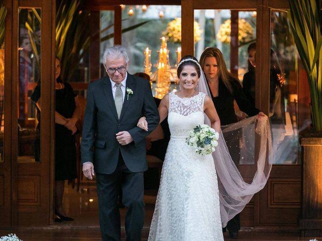 O casamento de Felipe e Deborah em Porto Alegre, Rio Grande do Sul 35