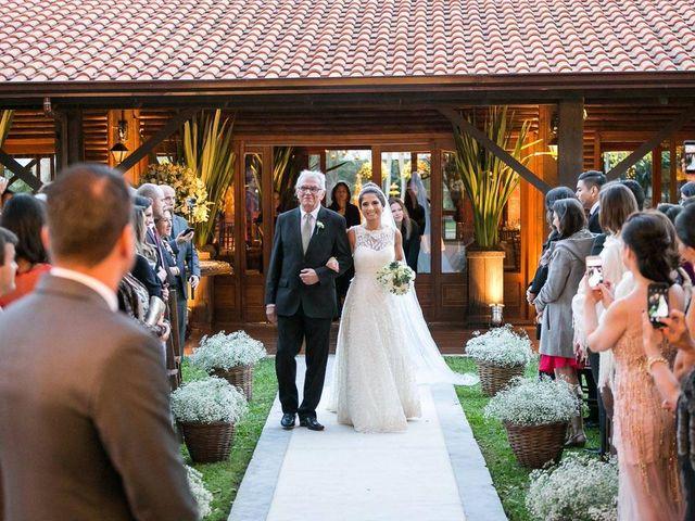O casamento de Felipe e Deborah em Porto Alegre, Rio Grande do Sul 36