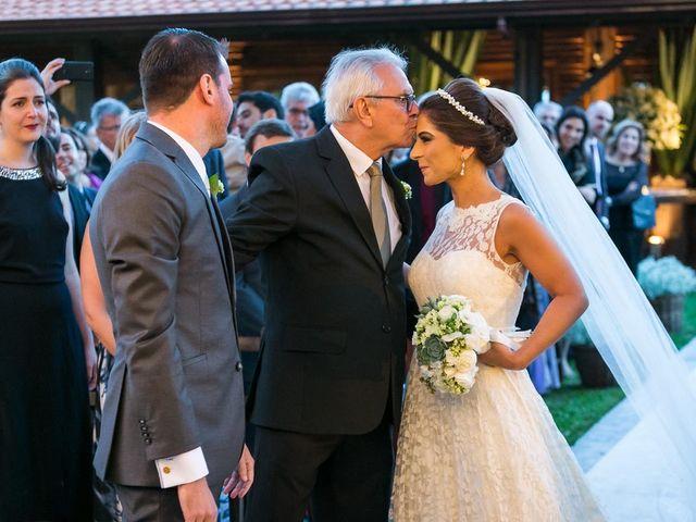 O casamento de Felipe e Deborah em Porto Alegre, Rio Grande do Sul 37