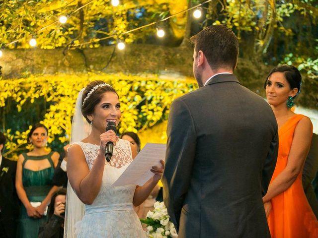 O casamento de Felipe e Deborah em Porto Alegre, Rio Grande do Sul 42