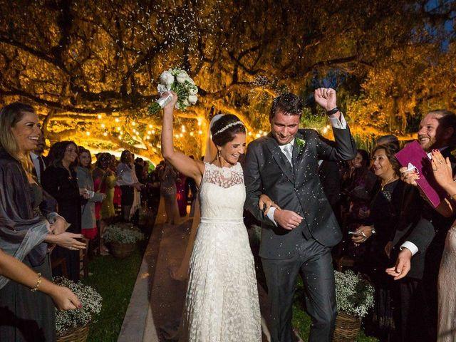 O casamento de Felipe e Deborah em Porto Alegre, Rio Grande do Sul 47