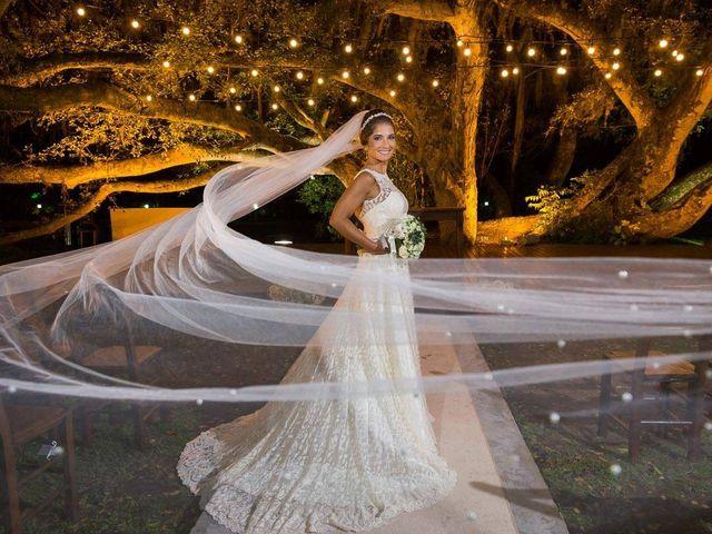 O casamento de Felipe e Deborah em Porto Alegre, Rio Grande do Sul 54