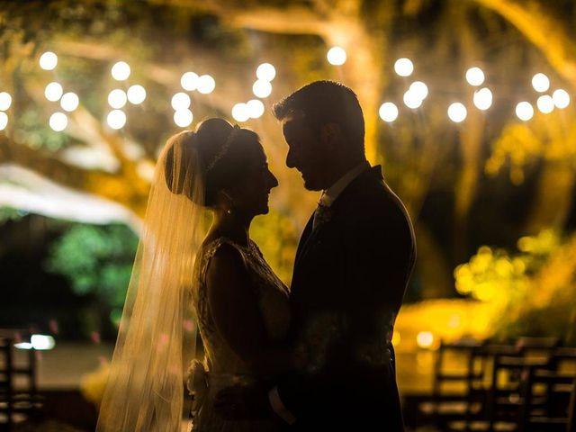 O casamento de Felipe e Deborah em Porto Alegre, Rio Grande do Sul 56