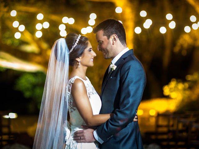 O casamento de Felipe e Deborah em Porto Alegre, Rio Grande do Sul 57