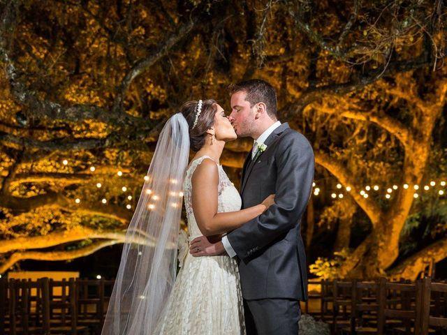 O casamento de Felipe e Deborah em Porto Alegre, Rio Grande do Sul 59