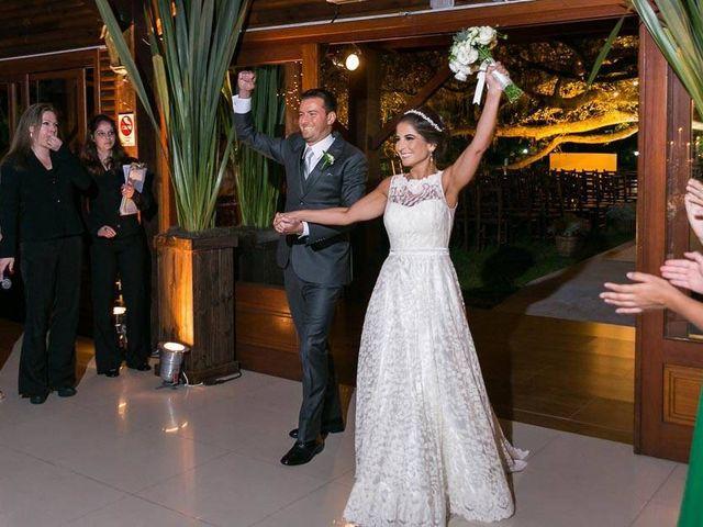 O casamento de Felipe e Deborah em Porto Alegre, Rio Grande do Sul 61