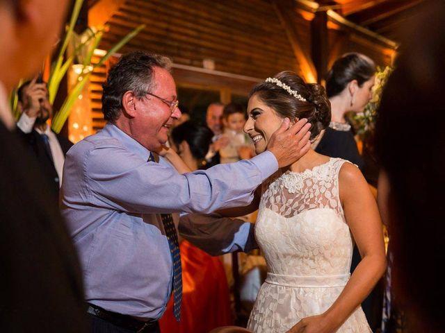 O casamento de Felipe e Deborah em Porto Alegre, Rio Grande do Sul 62