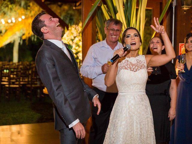 O casamento de Felipe e Deborah em Porto Alegre, Rio Grande do Sul 63