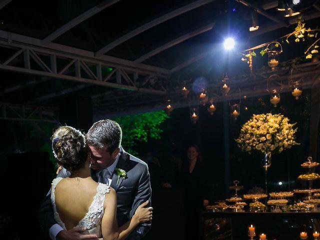 O casamento de Felipe e Deborah em Porto Alegre, Rio Grande do Sul 66