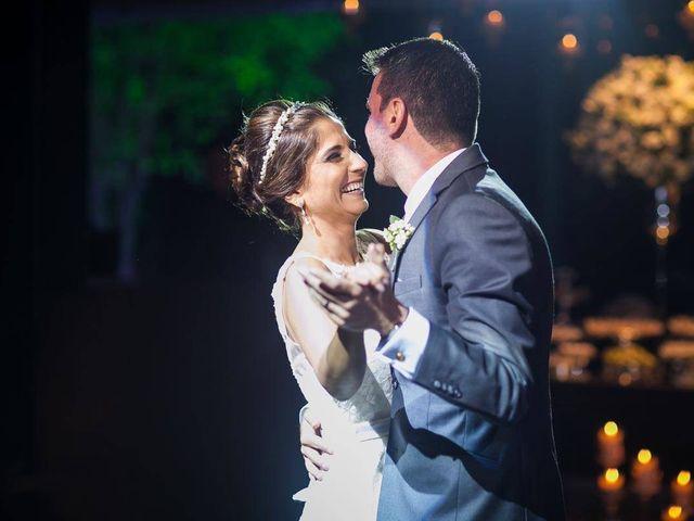 O casamento de Felipe e Deborah em Porto Alegre, Rio Grande do Sul 69
