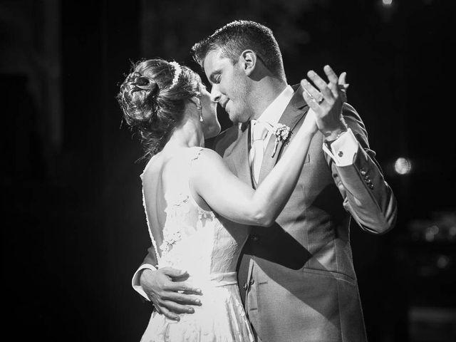 O casamento de Felipe e Deborah em Porto Alegre, Rio Grande do Sul 70